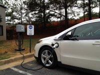 netzero-usa-level-2-electric-vehicle-charging-stations
