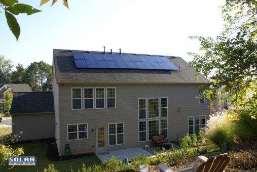 cumming-georgia-solar-powered-home