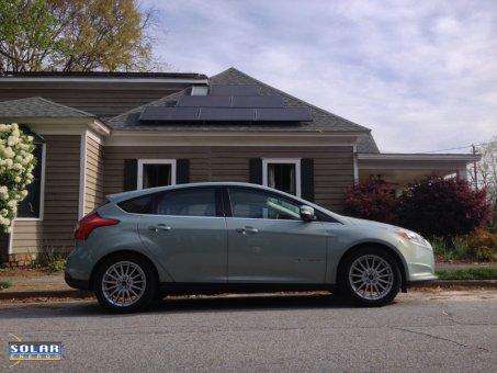solar-powered-home-and-car-atlanta-georgia-solar-energy-usa