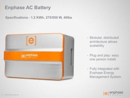 enphase-energy-storage-battery-new-product-with-solar