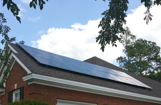 solar-power-installation-valdosta-ga-solar-energy-usa