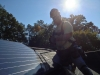 home-solar-panel-installations-georgia