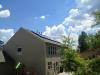 residential_solar_install_1_solar_energy_usa_alpharetta_ga