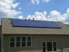 residential_solar_install_2_solar_energy_usa_alpharetta_ga