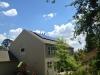 residential_solar_install_4_solar_energy_usa_alpharetta_ga