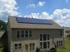 residential_solar_install_5_solar_energy_usa_alpharetta_ga