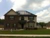 residential_solar_install_6_solar_energy_usa_alpharetta_ga