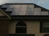 residential_solar_install_7_solar_energy_usa_alpharetta_ga