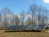 3kw-solar-panel-install-with-ground-mount-king-north-carolina-solar-energy-usa