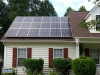 home-solar-panel-installation-4-68kw-mccleansville-north-carolina