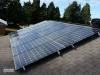 mooresville-nc-home-solar-panel-install