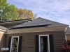 6-solar-panel-array-atlanta-georgia-solar-panel-installation-solar-energy-usa