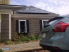 solar-powered-ford-focus-atlanta-ga-solar-energy-usa
