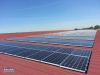 106-kw-solar-install-savannah