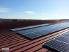 pv-solar-panels-on-metal-roof-2-copy