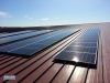 pv-solar-panels-on-metal-roof-copy