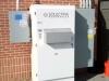 solectria-100kw-inverter-savannah-solar-install