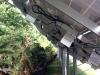 commercial-solar-install-dahlonega-ga-microinverters-2