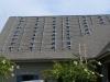 commercial-solar-install-dahlonega-ga-microinverters