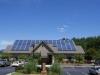 commercial-solar-install-dahlonega-ga-northview-ortho