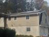 Atlanta Georgia Solar PV Panel Home Install