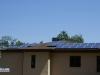 Cumming Georgia Solar PV Panel Install