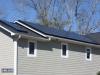 Solar powered home Myrtle Beach SC
