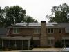 Sandy Springs, Georgia Solar PV Powered Home
