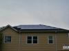 Canton Georgia Solar PV Panels