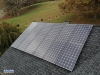 solar-energy-usa-home-solar-panel-install-mineral-bluff-ga