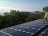rome-georgia-home-solar-panel-install-1