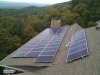 rome-georgia-home-solar-panel-install-12kw-2