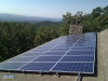 rome-georgia-home-solar-panel-installation-2