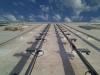 solar-panel-enphase-microinverters