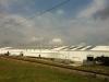 waco-texas-solar-panel-installation-1