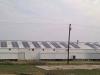 waco-texas-solar-panel-installation