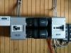 cumming-ga-off-grid-solar-inverter