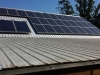 off-grid-solar-home-north-georgia-solar-energy-usa-2
