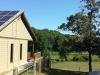 off-grid-solar-home-north-georgia-solar-energy-usa-3