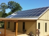 off-grid-solar-home-north-georgia-solar-energy-usa