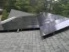 black-on-black-pv-solar-panels