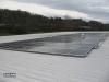 ellijay-north-georgia-solar-panel-installation-solar-energy-usa