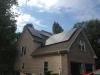 solar-panel-install-marietta-ga-by-solar-energy-usa