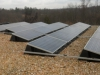 solar_energy_usa_pv_panels_commercial_6