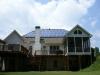 solar_energy_usa_pv_panels_residential_1