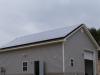 solar_energy_usa_pv_panels_residential_3