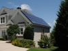 solar_energy_usa_pv_panels_residential_4