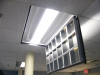 commercial-t5-lighting-retrofit-by-solar-energy-usa