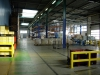 energy-conservation-t5-lighting-industrial-warehouse