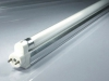 energy-efficient-lighting-t5-adapter-solar-energy-usa